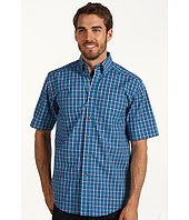Ariat - Dietrich S/S Shirt