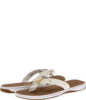 Sperry Top-Sider - Serena Fish