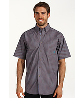 Ariat - Hackett S/S Shirt
