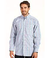 Ariat - Devon Shirt