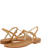 Sperry Top-Sider - Carisle