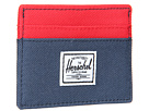 Herschel Supply Co. Charlie