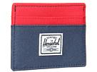 Herschel Supply Co. Charlie (Red/Navy)