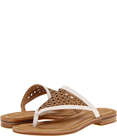Sperry Top-Sider - Annalee