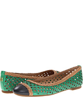 Sperry Top-Sider - Clara