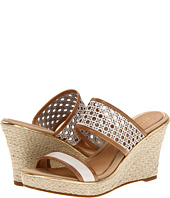 Sperry Top-Sider - Florina