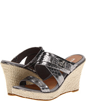 Sperry Top-Sider - Maris