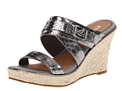 Sperry Top-Sider - Maris (Charcoal Python Print)