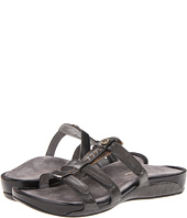 Aetrex - Catalina Sandalista™ - Lynco® Footbed
