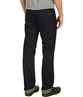 7 For All Mankind - Standard Straight Leg in Clean 5509