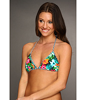 TYR - Take a Trip Reversible Bikini Triangle Bra