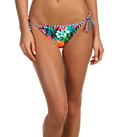 TYR - Take a Trip Reversible Side Tie Bikini Bottom