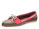 Sperry Top-Sider - Audrey (Griege/Rose/Nude)