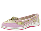 Sperry Top-Sider - Angelfish (Rose)