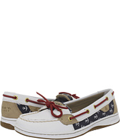 Sperry Top-Sider - Angelfish