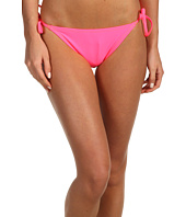 TYR - Top of the Line Side Tie Bikini Bottom