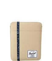 Cheap Herschel Cypress Sleeve Khaki