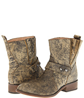 Spirit by Lucchese - Olivia Short Boot
