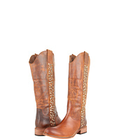 Lucchese - Avery Grommet Boot