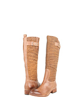 Lucchese - Bailey Riding Boot