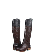 Spirit by Lucchese - Peyton Riding Boot