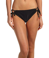 TYR - Top of the Line Tunnel Side Tie Bikini Bottom