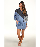 TYR - HB Freestyle Lounge Hoodie Dress