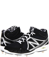 New Balance - MB3000 Metal Mid-Cut Cleat