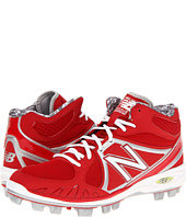 New Balance - MB2000 TPU Molded Mid-Cut Cleat