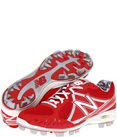 New Balance - MB2000 TPU Molded Low-Cut Cleat