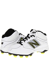 New Balance - WF7534 TPU Molded Mid-Cut