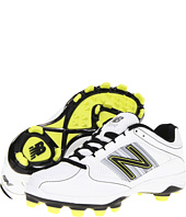 New Balance - WF7534 TPU Molded Low-Cut Cleat