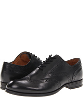 Ben Sherman - Douglas Wing Tip Brogue