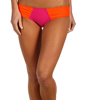 Roxy - Seaswell 70s Boy Brief Bottom
