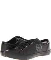 Armani Jeans - Lace Up Sneaker