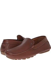 Armani Jeans - Loafer/Driver