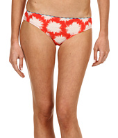 Marc by Marc Jacobs - Sparks Peek A Boo Bottom