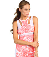 adidas by Stella McCartney - Performance Tank Printed Z54707