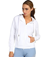 adidas by Stella McCartney - Run Performance Zip Hoodie