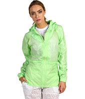 adidas by Stella McCartney - Run Climawind Jacket