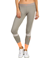 adidas by Stella McCartney - Run Performance 7/8 Tight Z38625