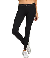 adidas by Stella McCartney - Run Performance 7/8 Tight Z38624