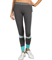 adidas by Stella McCartney - Run Performance 7/8 Tight Z54284