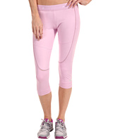 adidas by Stella McCartney - Run Lycra 3/4 Tight