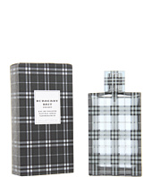 Burberry - Burberry Brit for Men Eau de Toilette Natural Spray 3.3oz