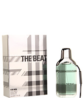 Burberry - Burberry The Beat for Men Eau de Toilette Natural Spray 1.7oz