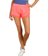 adidas by Stella McCartney - Run Climawind Short Ultralight
