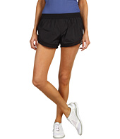 adidas by Stella McCartney - Run Performance Shorts