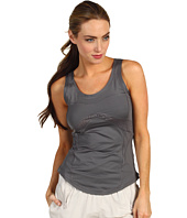 adidas by Stella McCartney - Studio Performance Tank