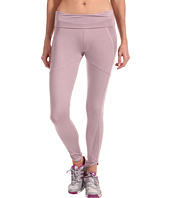 adidas by Stella McCartney - Studio Performance Long Tight